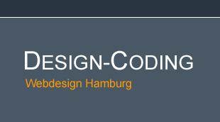 Design-Coding 2011